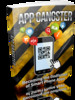 Thumbnail App Gangster