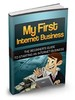 Thumbnail My Frist Internet Business
