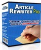 Thumbnail Article Rewriter Pro
