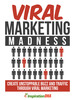 Thumbnail Viral Marketing Madness